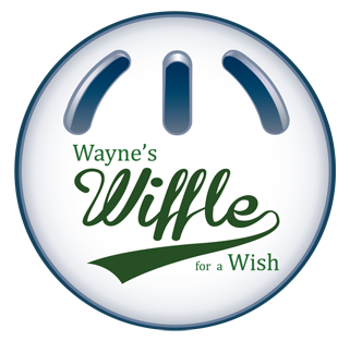 Wayne's Wiffle for a Wish